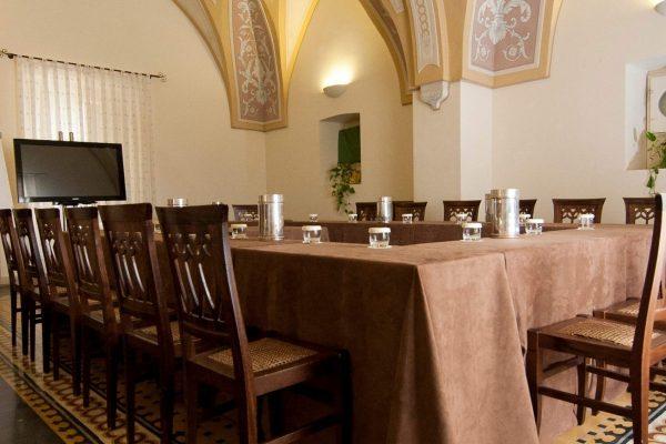tenuta-moreno-luxury-hotel-puglia-tipica-tour-dmc-033