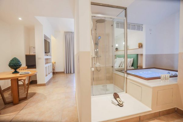 tenuta-moreno-luxury-hotel-puglia-tipica-tour-dmc-035
