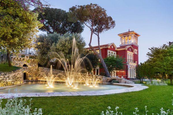 villa-romanazzi-carducci-luxury-hotel-puglia-tipica-tour-dmc-001