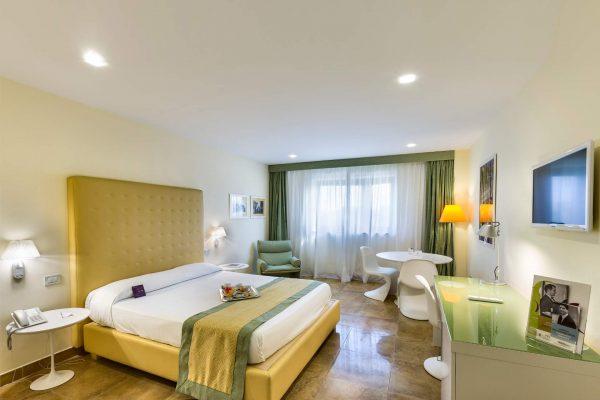 villa-romanazzi-carducci-luxury-hotel-puglia-tipica-tour-dmc-002