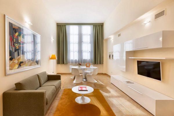 villa-romanazzi-carducci-luxury-hotel-puglia-tipica-tour-dmc-003