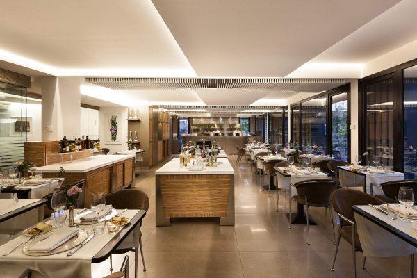 villa-romanazzi-carducci-luxury-hotel-puglia-tipica-tour-dmc-004
