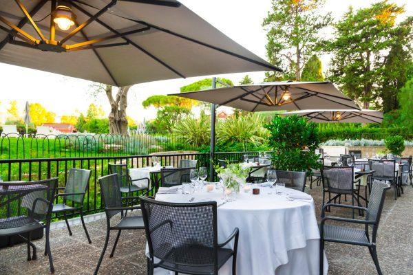 villa-romanazzi-carducci-luxury-hotel-puglia-tipica-tour-dmc-005