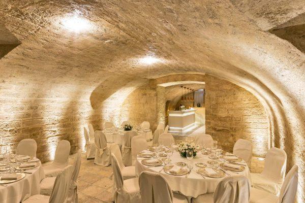 villa-romanazzi-carducci-luxury-hotel-puglia-tipica-tour-dmc-009
