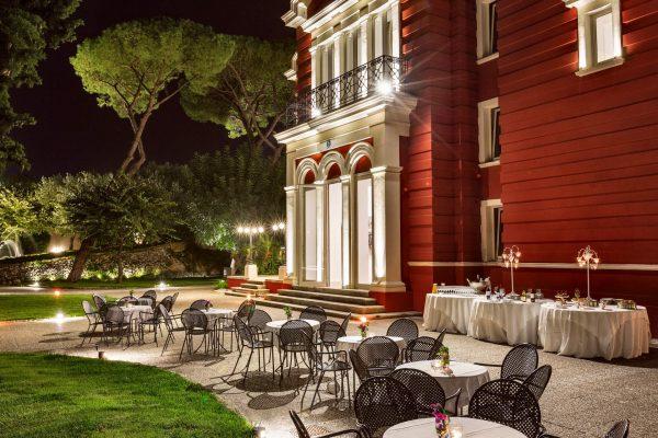 villa-romanazzi-carducci-luxury-hotel-puglia-tipica-tour-dmc-010