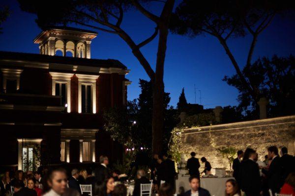 villa-romanazzi-carducci-luxury-hotel-puglia-tipica-tour-dmc-011