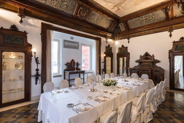 villa-romanazzi-carducci-luxury-hotel-puglia-tipica-tour-dmc-013