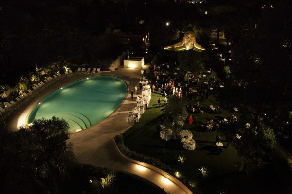 villa-romanazzi-carducci-luxury-hotel-puglia-tipica-tour-dmc-014