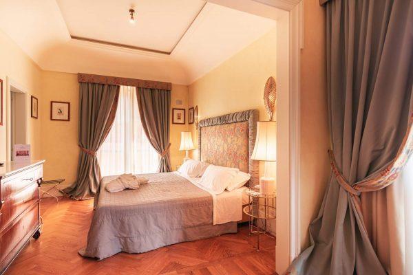 villa-san-martino-resort-luxury-hotel-puglia-tipica-tour-dmc-001