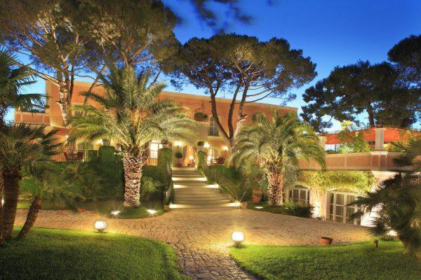 villa-san-martino-resort-luxury-hotel-puglia-tipica-tour-dmc-003