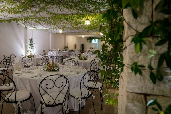 villa-san-martino-resort-luxury-hotel-puglia-tipica-tour-dmc-006