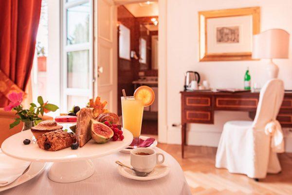 villa-san-martino-resort-luxury-hotel-puglia-tipica-tour-dmc-009