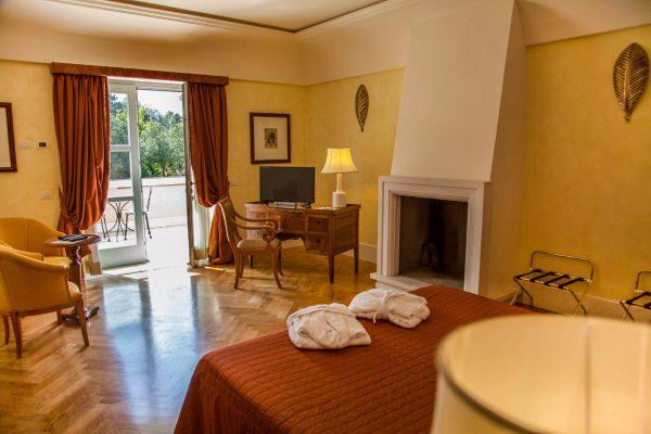 villa-san-martino-resort-luxury-hotel-puglia-tipica-tour-dmc-011
