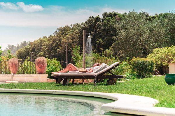 villa-san-martino-resort-luxury-hotel-puglia-tipica-tour-dmc-012