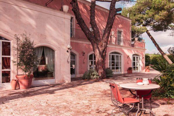 villa-san-martino-resort-luxury-hotel-puglia-tipica-tour-dmc-015