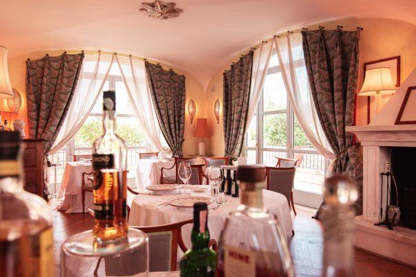 villa-san-martino-resort-luxury-hotel-puglia-tipica-tour-dmc-016
