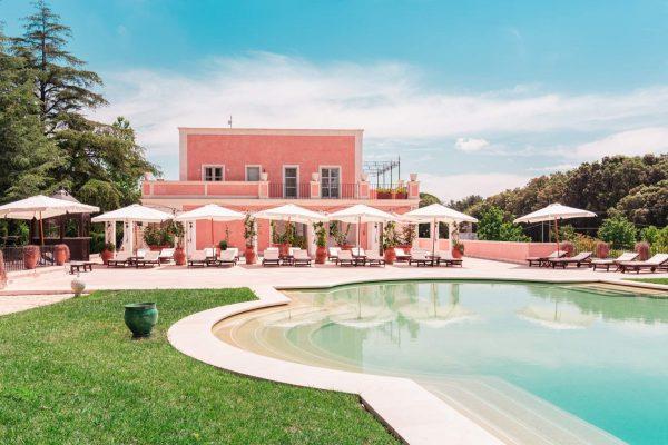 villa-san-martino-resort-luxury-hotel-puglia-tipica-tour-dmc-019