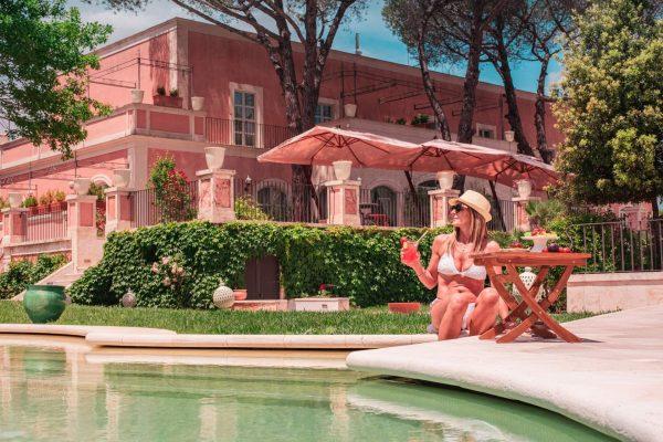 villa-san-martino-resort-luxury-hotel-puglia-tipica-tour-dmc-020