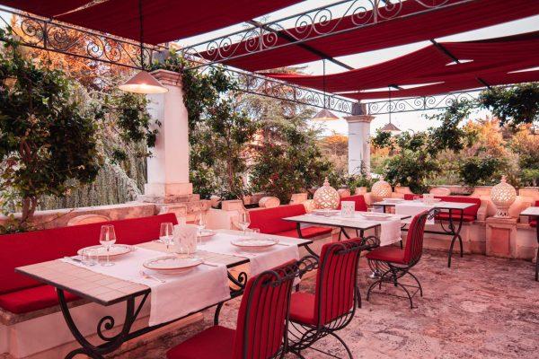 villa-san-martino-resort-luxury-hotel-puglia-tipica-tour-dmc-021