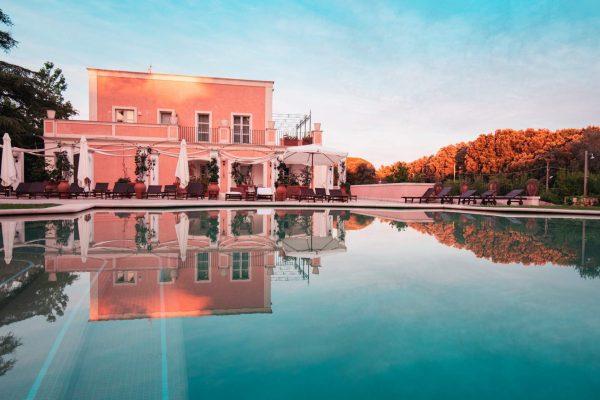 villa-san-martino-resort-luxury-hotel-puglia-tipica-tour-dmc-022