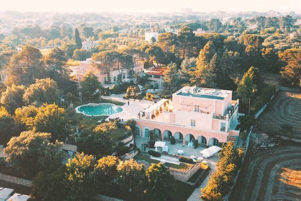 villa-san-martino-resort-luxury-hotel-puglia-tipica-tour-dmc-023