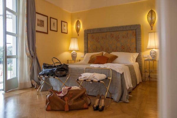 villa-san-martino-resort-luxury-hotel-puglia-tipica-tour-dmc-024