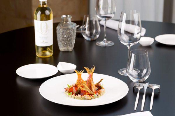vinilia-wine-resort-luxury-hotel-puglia-tipica-tour-dmc-000