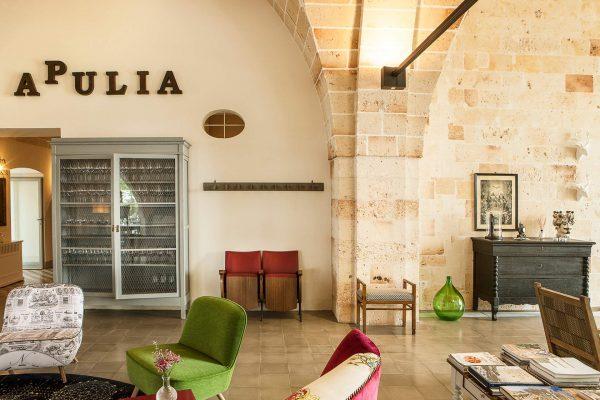 vinilia-wine-resort-luxury-hotel-puglia-tipica-tour-dmc-002
