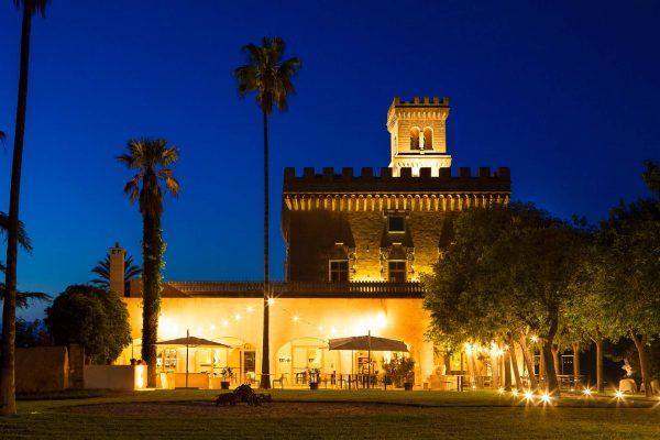 vinilia-wine-resort-luxury-hotel-puglia-tipica-tour-dmc-003