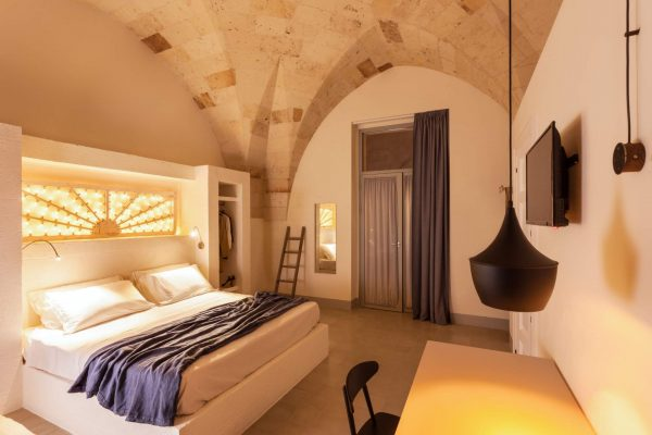 vinilia-wine-resort-luxury-hotel-puglia-tipica-tour-dmc-005