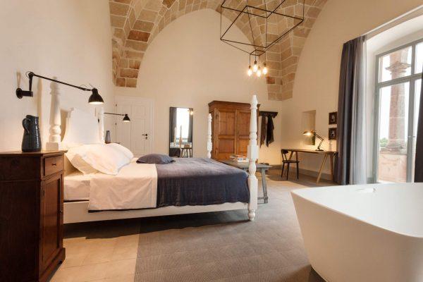 vinilia-wine-resort-luxury-hotel-puglia-tipica-tour-dmc-007