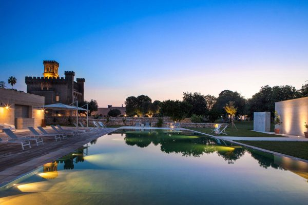 vinilia-wine-resort-luxury-hotel-puglia-tipica-tour-dmc-008