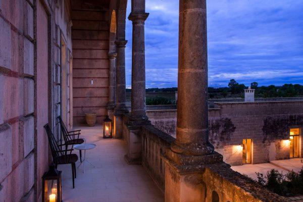 vinilia-wine-resort-luxury-hotel-puglia-tipica-tour-dmc-010