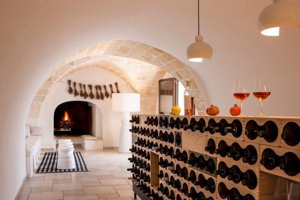 vinilia-wine-resort-luxury-hotel-puglia-tipica-tour-dmc-011