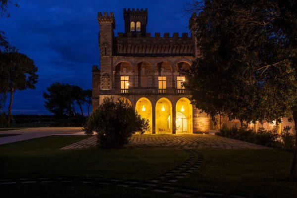 vinilia-wine-resort-luxury-hotel-puglia-tipica-tour-dmc-012