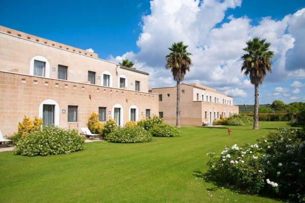vivosa-apulian-resort-luxury-hotel-puglia-tipica-tour-dmc-003