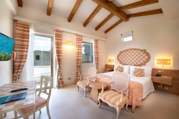 vivosa-apulian-resort-luxury-hotel-puglia-tipica-tour-dmc-004