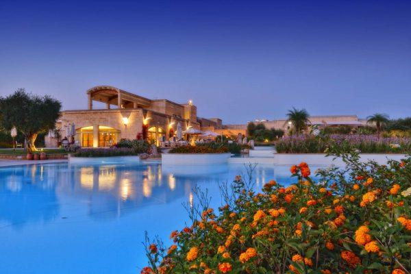 vivosa-apulian-resort-luxury-hotel-puglia-tipica-tour-dmc-006