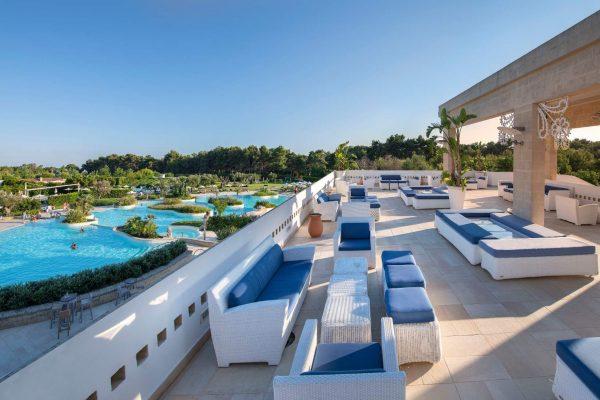 vivosa-apulian-resort-luxury-hotel-puglia-tipica-tour-dmc-008