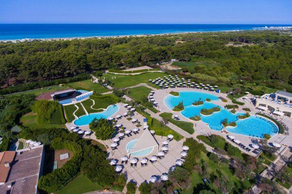 vivosa-apulian-resort-luxury-hotel-puglia-tipica-tour-dmc-009
