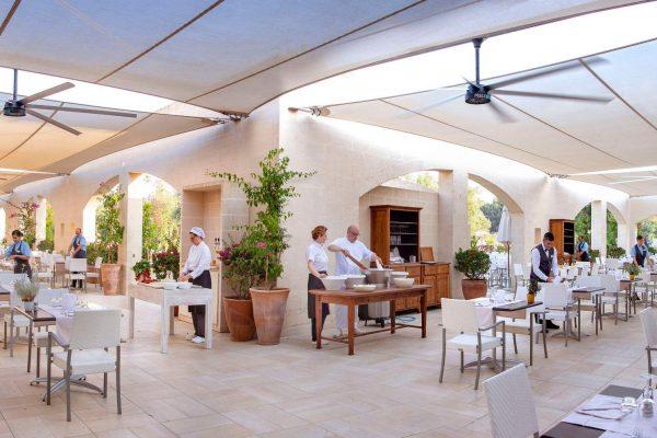 vivosa-apulian-resort-luxury-hotel-puglia-tipica-tour-dmc-010