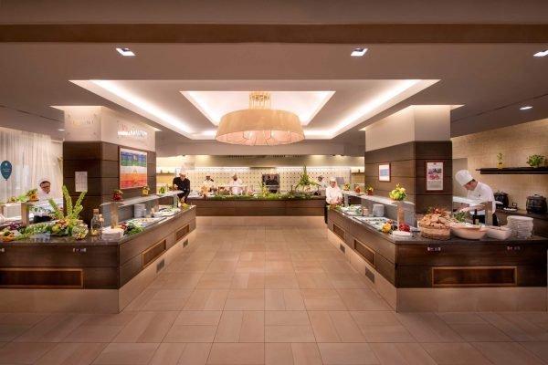 vivosa-apulian-resort-luxury-hotel-puglia-tipica-tour-dmc-011