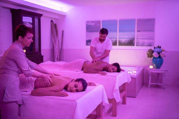 vivosa-apulian-resort-luxury-hotel-puglia-tipica-tour-dmc-012