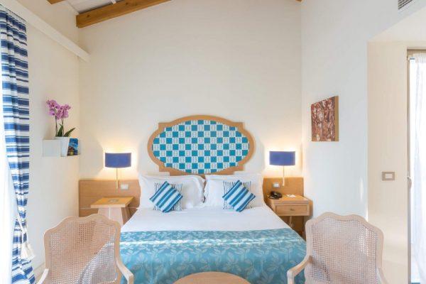 vivosa-apulian-resort-luxury-hotel-puglia-tipica-tour-dmc-013